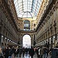 Milan - Février 2011 (216)