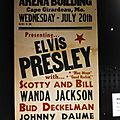 Country Music hall of fame (121).JPG