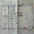 Plan final