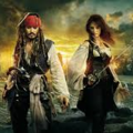 Fan pirates des caraîbes