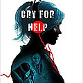 Cry for help, de Liam Fost