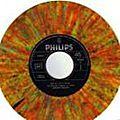 Single Philips2