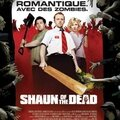 Shaun Of The Dead (Rendez-vous au Winchester)
