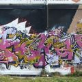 Paris-Rennes-Brest