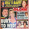 1998-08-25-globe-usa