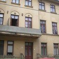 5, str. Biserica Amzei - Special colections behind (to revisit)