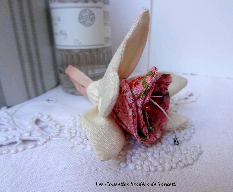 Fleur de Linge JAD (4)