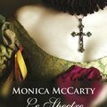[parution] le spectre de monica mccarty