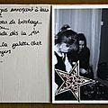 Mini-album Rétrospective 2011 5