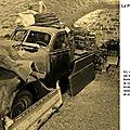 Photos JMP©Koufra 12 - Le Caylar - 27022018 - 017 pano