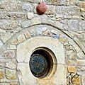 8_chapelle de Bastide_détail