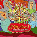 Of montreal – innocence reaches (2016)