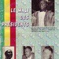 Mohamadoun Baréma Bocoum