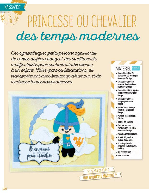 Passion-Cartes-Creatives-numero-47-naissance