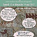 Affiche_lapeyrousse_63