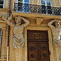 Brasserie <b>Solférino</b> Aix en Provence