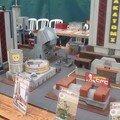 Printemps du jeu 2008 ii
