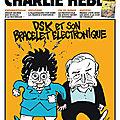 DSK et son