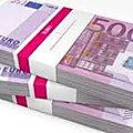Le <b>crédit</b> consommation chez JT FINANCE <b>CREDIT</b>