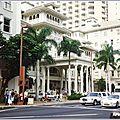 hotel a Honolulu