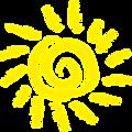 La <b>vitamine</b> D, <b>vitamine</b> du soleil