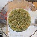 Gel douche d'alep liquide parfumé au géranium, au tea tree ou à la lavande