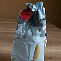 [couture][carterie][opération destockage tathilde #37] box tricot pour un anniversaire