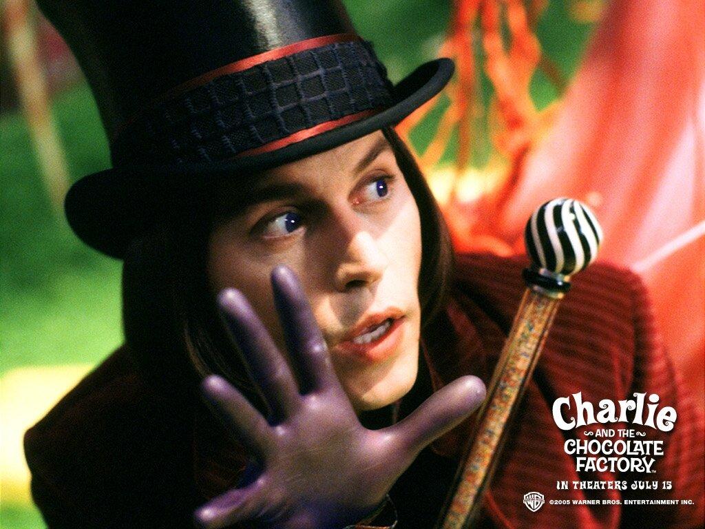 24056_charli-i-shokoladnaya-fabrika_or_charlie-and-the_1024x768_(www