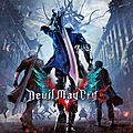 Devil-May-Cry-5_2018_06-10-18_020
