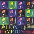 Lionel Hampton All Star Band - 1978 - At Newport '78 (Timeless)