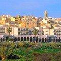 Complexe Bab Bou3mayer