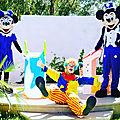 Clown anniversaires a oujda 06 61 63 99 59