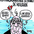 ps hollande humour paris securite