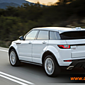 Location <b>Range</b> <b>Rover</b> <b>Evoque</b> Dynamic