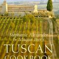 Courgettes farcies à la toscane, tuscan-style stuffed zucchini