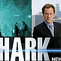 Shark, un House version justice