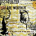 you-are-worth-it