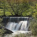 Vallée Borgne (6)