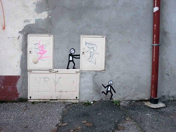 street-art-20