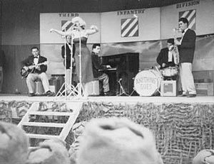 1954-02-17-korea-3rd_infrantry-stage_out-030-10