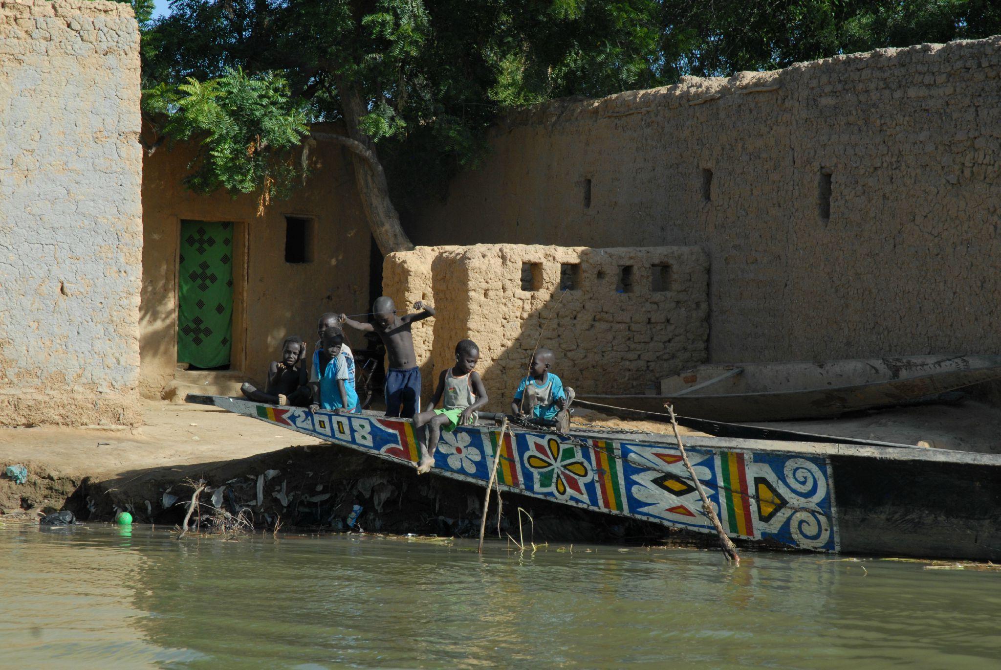 mauritanie et mali 2009 263