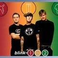 Blink....