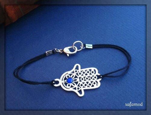 bracelet-bracelet-connecteur-grande-main-fat-3222129-p3140274-2093f_570x0