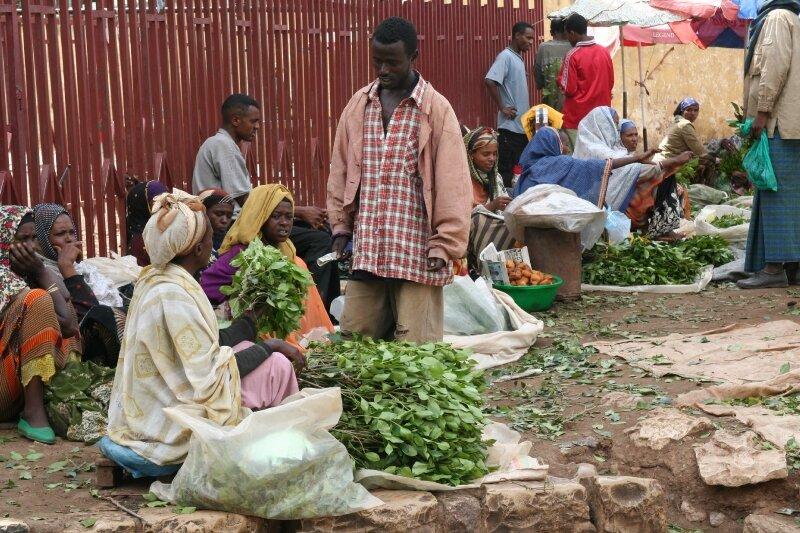 photos ethiopiedjibouti 232
