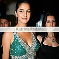Different collections of <b>Katrina</b> Kaif Wallpapers