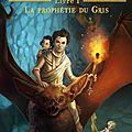 Gregor, livre 01 : La Prophétie du Gris de <b>Suzanne</b> <b>Collins</b>