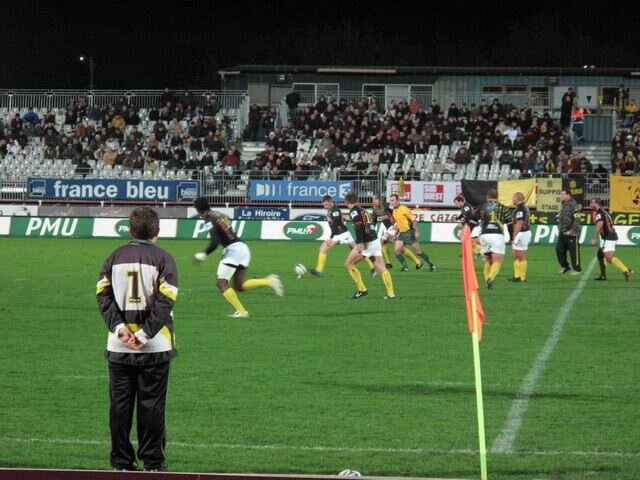 stade section (2)