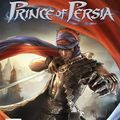 [TEST] <b>Prince</b> <b>of</b> <b>Persia</b> : Le vent du changement !
