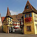 Eguisheim_CourUnterlinden_3a