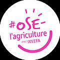 La semaine des métiers de l'agriculture